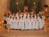 I Komunia Św. II Grupa - 12 maja 2013r.