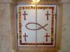 drzwi-do-tabernakulum