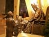 Pomnik Bł. Jana Pawła II